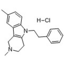 AVN-101 HCl, CAS 1061354-48-0