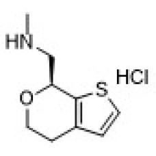 Sep-363856 Hcl, CAS 1310422-41-3